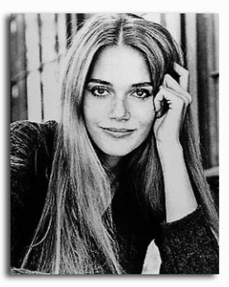 (SS2191761) Peggy Lipton  The Mod Squad Movie Photo