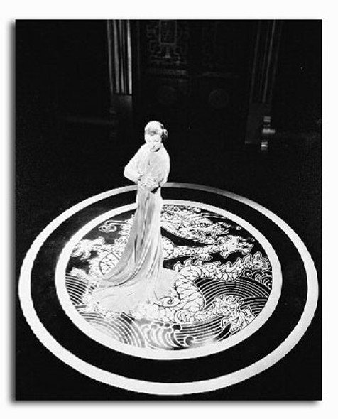 (SS2191813) Myrna Loy Movie Photo