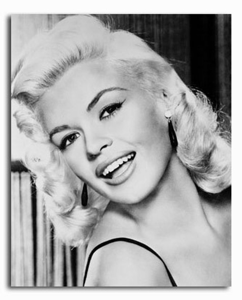 (SS2191839) Jayne Mansfield Music Photo