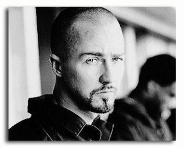 (SS2191930) Edward Norton  American History X Movie Photo