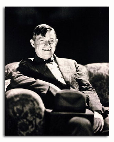 (SS2192099) Will Rogers Movie Photo