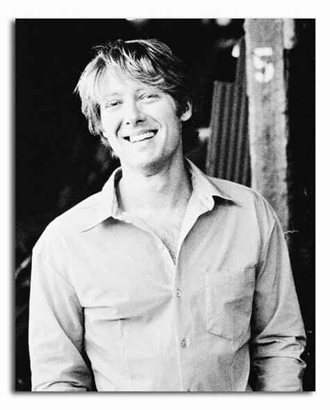 (SS2192203) James Spader Movie Photo