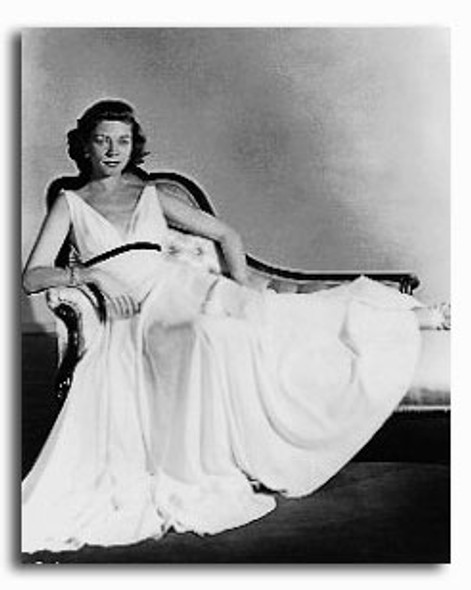 (SS2192385) Lauren Bacall Movie Photo