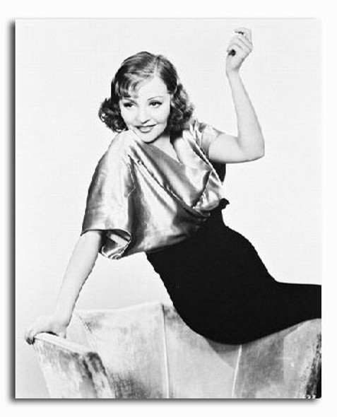 (SS2192424) Tallulah Bankhead Movie Photo