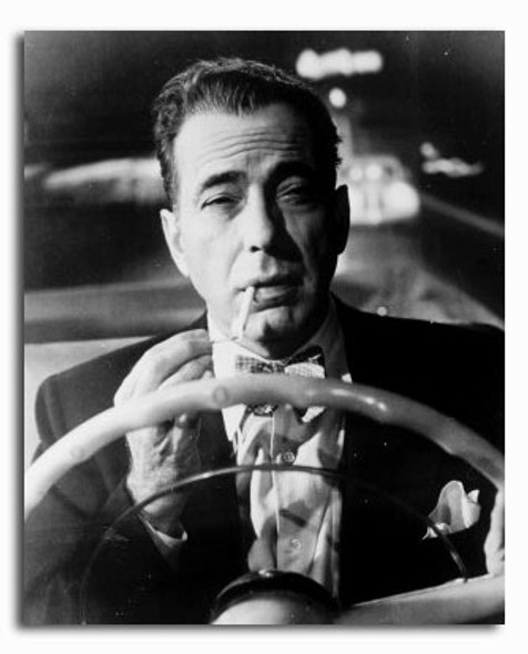 (SS2192476) Humphrey Bogart Movie Photo