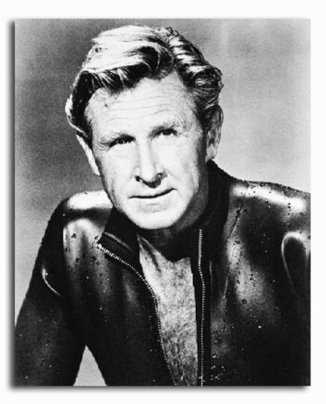 (SS2192502) Lloyd Bridges Movie Photo