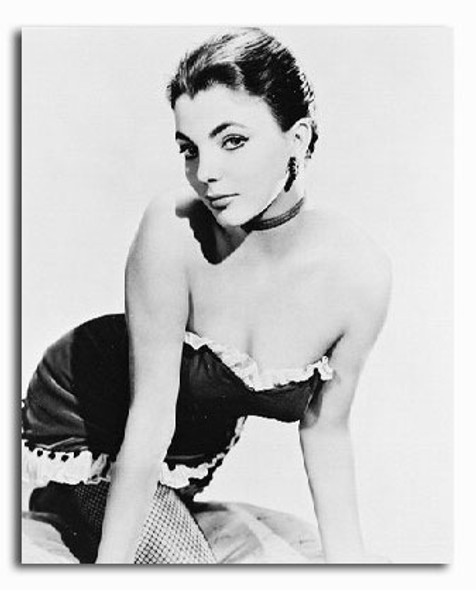 (SS2192645) Joan Collins Movie Photo