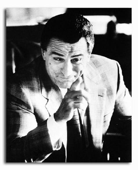 (SS2192801) Robert De Niro Movie Photo