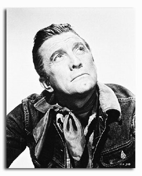 (SS2192892) Kirk Douglas  Lonely Are the Brave Movie Photo