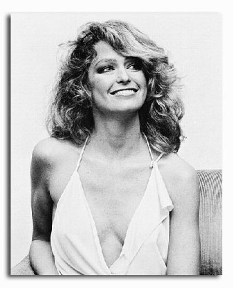 (SS2192996) Farrah Fawcett Movie Photo