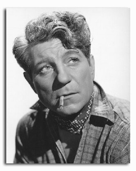 (SS2193061) Jean Gabin Movie Photo