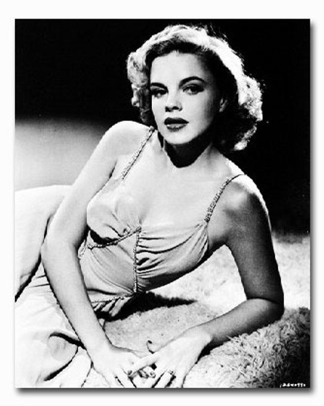 (SS2193126) Judy Garland Movie Photo