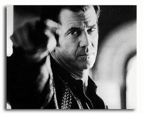 (SS2193139) Mel Gibson Movie Photo