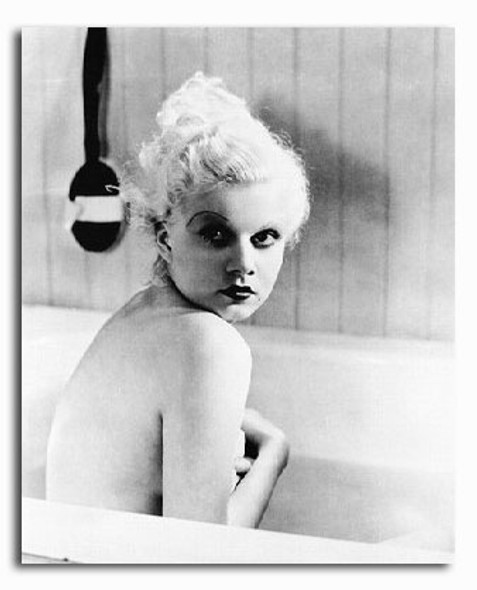 (SS2193217) Jean Harlow Movie Photo
