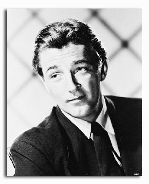 (SS2193581) Robert Mitchum Movie Photo