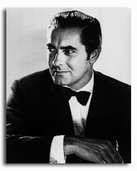 (SS2193685) Tyrone Power Movie Photo