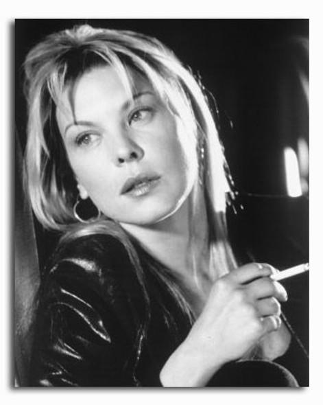 (SS2193880) Deborah Unger Movie Photo