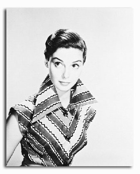 (SS2194049) Pier Angeli Movie Photo