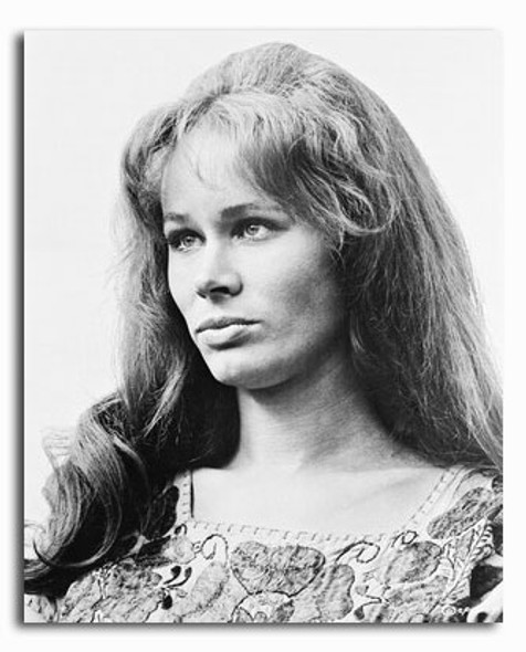 (SS2194192) Karen Black Movie Photo