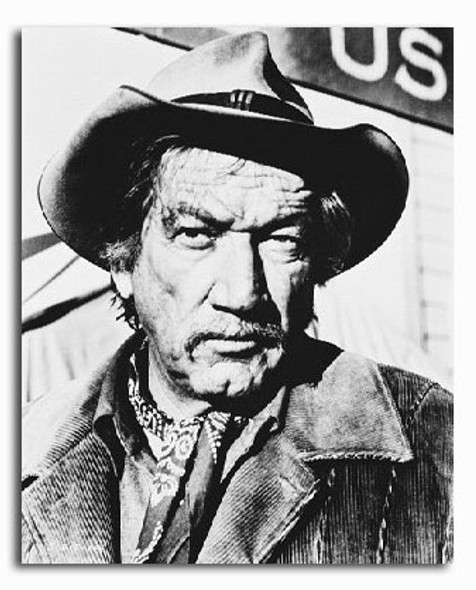 (SS2194218) Richard Boone  Hec Ramsey Movie Photo