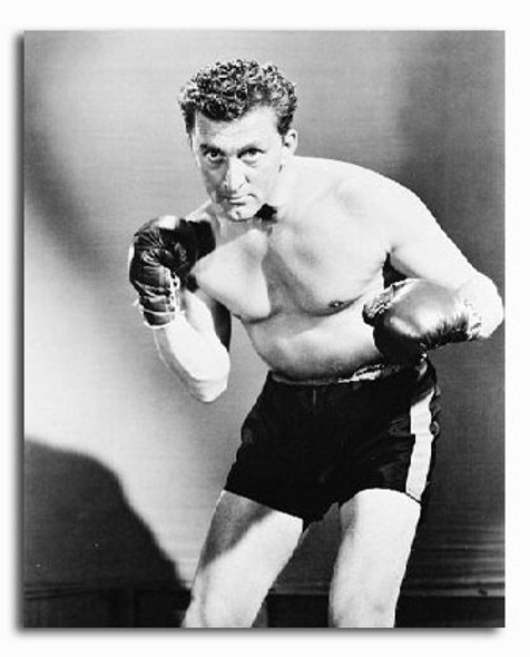 (SS2194413) Kirk Douglas  Champion Movie Photo