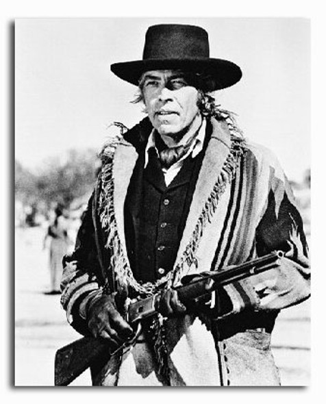 (SS2194465) James Coburn Movie Photo