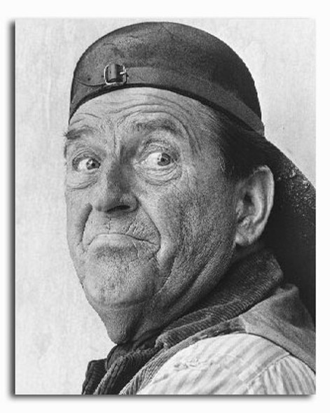 (SS2194491) Stanley Holloway Movie Photo