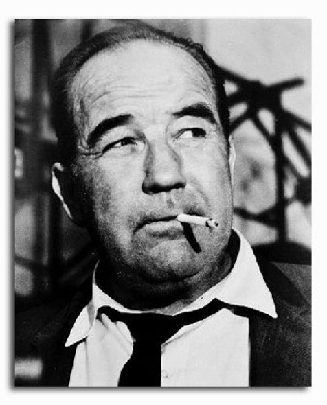 (SS2194504) Broderick Crawford Movie Photo