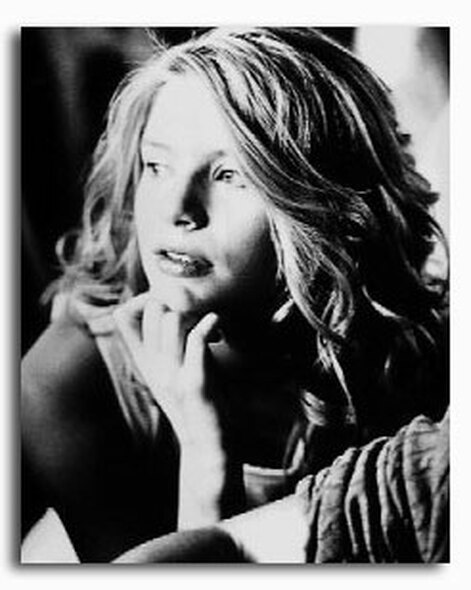 (SS2194569) Claire Danes Movie Photo