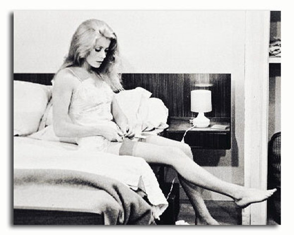 (SS2194647) Catherine Deneuve Movie Photo