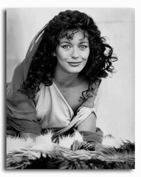 (SS2194725) Lesley-Anne Down Movie Photo