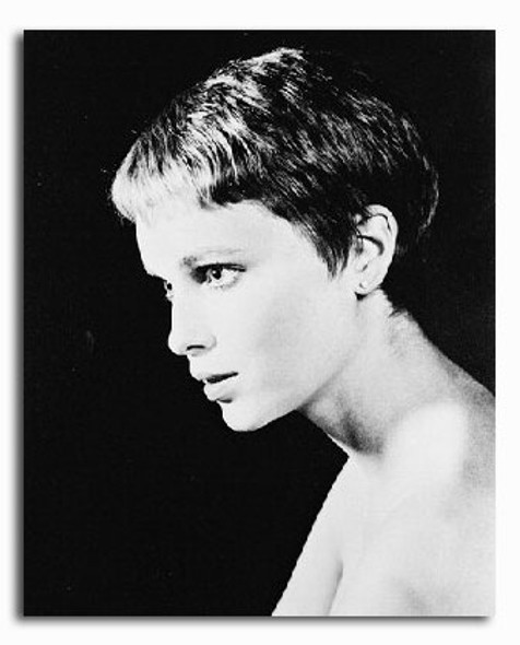 (SS2194790) Mia Farrow Movie Photo