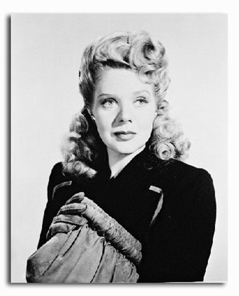 (SS2194803) Alice Faye Movie Photo
