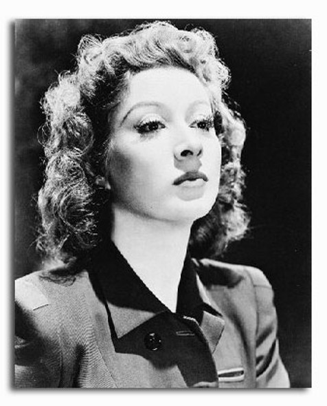 (SS2194959) Greer Garson Movie Photo