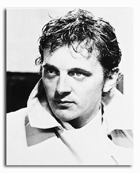 (SS2195050) David Hemmings Movie Photo