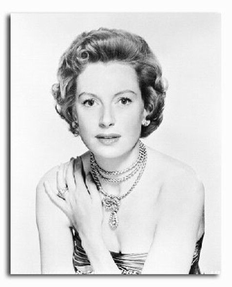 (SS2195115) Deborah Kerr Movie Photo