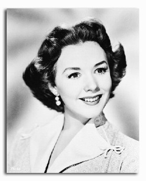 (SS2195128) Piper Laurie Movie Photo
