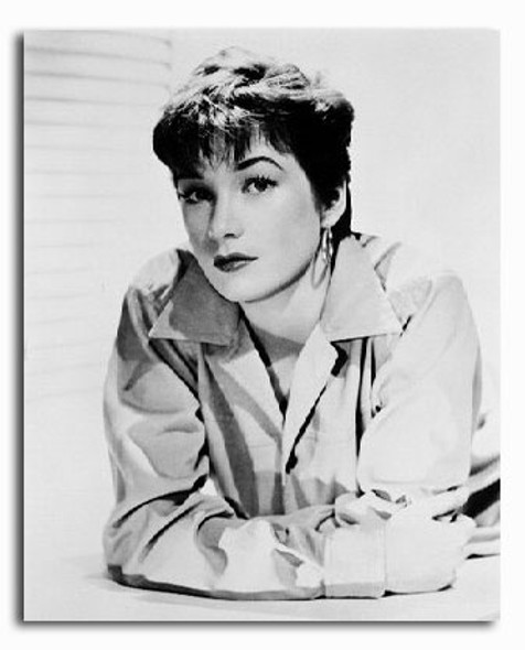 (SS2195193) Shirley MacLaine Movie Photo