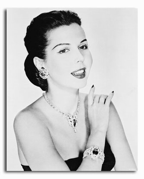 (SS2195284) Ann Miller Movie Photo