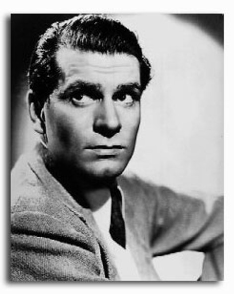 (SS2195349) Laurence Olivier Movie Photo