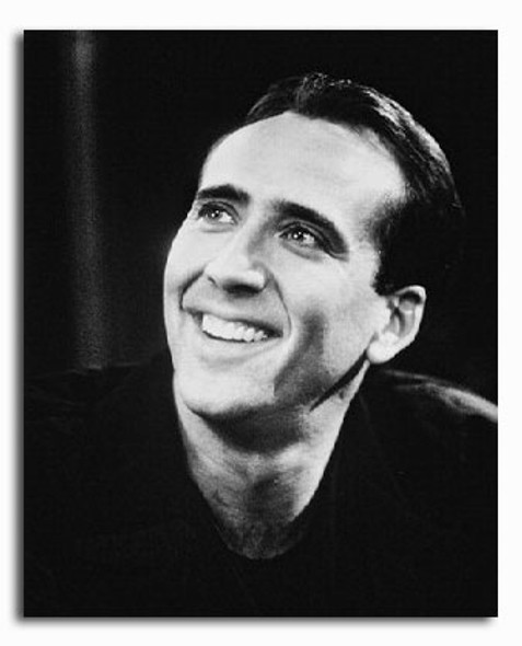 (SS2195960) Nicolas Cage Movie Photo