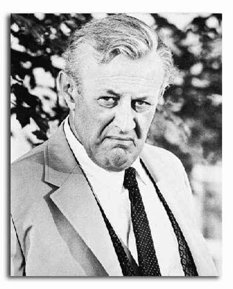 (SS2196038) Lee J. Cobb Movie Photo