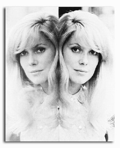 (SS2196181) Catherine Deneuve Movie Photo