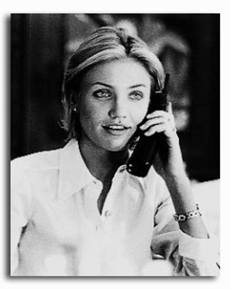(SS2196194) Cameron Diaz Movie Photo