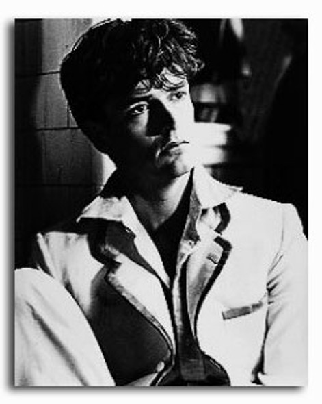 (SS2196259) Rupert Everett Movie Photo
