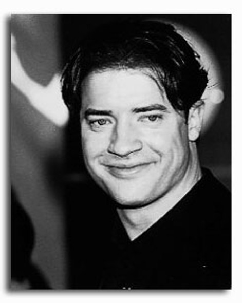 (SS2196298) Brendan Fraser Movie Photo