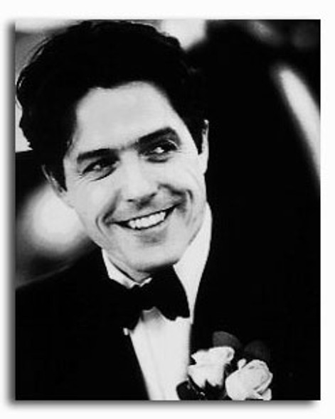 (SS2196454) Hugh Grant Movie Photo