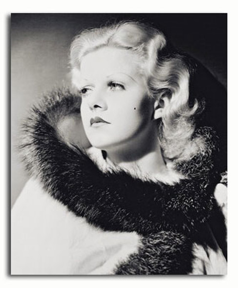 (SS2196480) Jean Harlow Movie Photo
