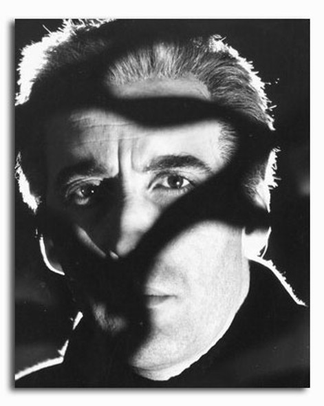 (SS2196662) Christopher Lee  Scars of Dracula Movie Photo