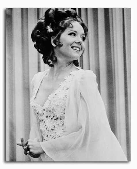 (SS2197026) Diana Rigg Movie Photo